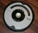 iRobot Roomba 564 PET im Test